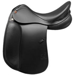 Prestige Top Dressage