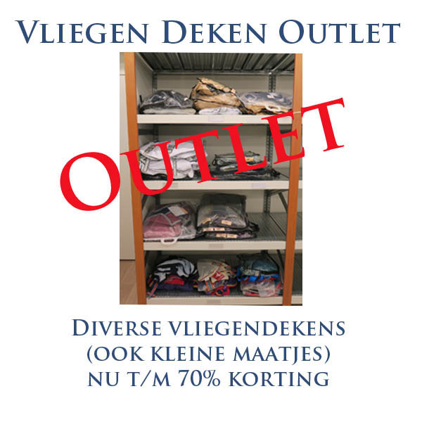 website dekenoutlet