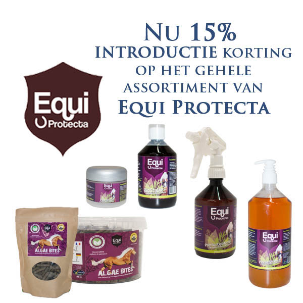 website equi protecta