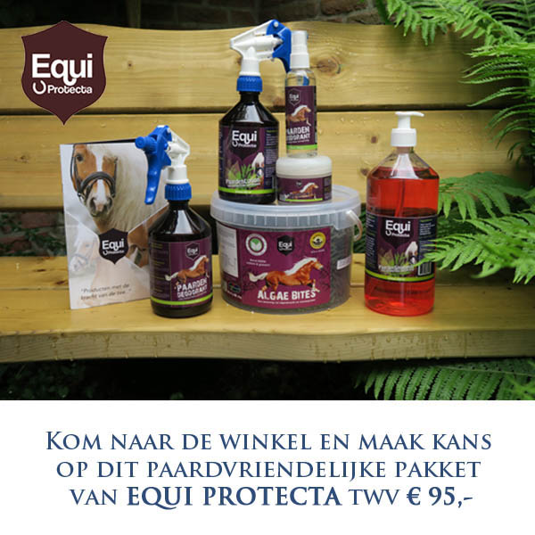 website winactie vrc